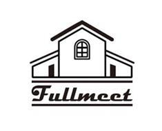 FULLMEET