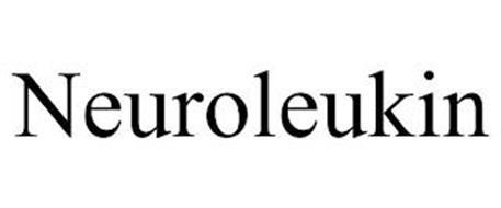 NEUROLEUKIN