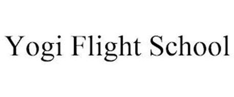 YOGI FLIGHT SCHOOL