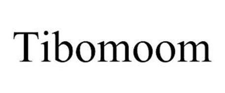 TIBOMOOM