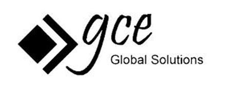 GCE GLOBAL SOLUTIONS
