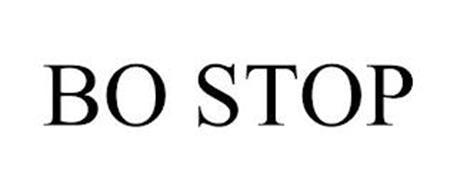 BO STOP