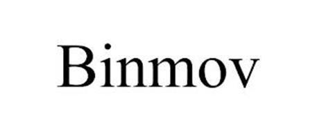 BINMOV