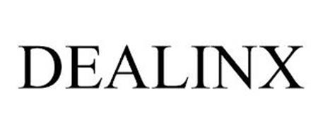 DEALINX