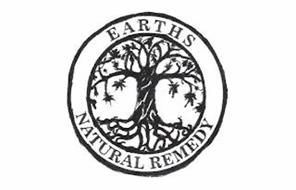 EARTHS NATURAL REMEDY