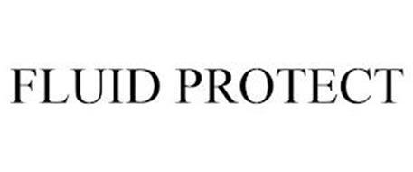 FLUID PROTECT