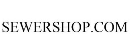 SEWERSHOP.COM