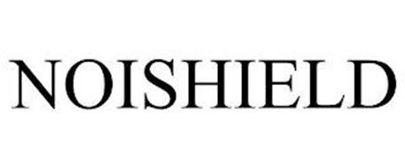 NOISHIELD