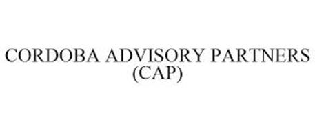 CORDOBA ADVISORY PARTNERS (CAP)