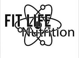 FIT LIFE NUTRITION