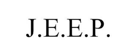 J.E.E.P.