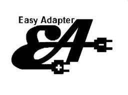 EASY ADAPTER EA
