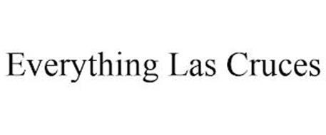 EVERYTHING LAS CRUCES