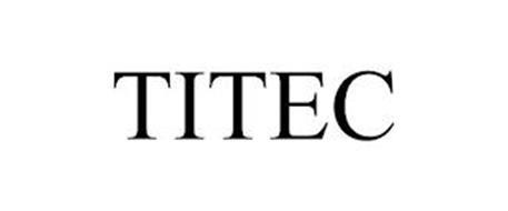 TITEC