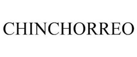 CHINCHORREO