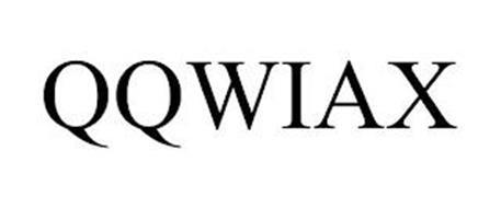 QQWIAX