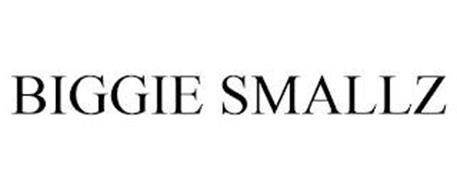 BIGGIE SMALLZ