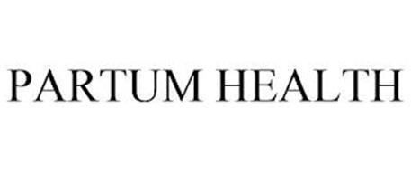 PARTUM HEALTH