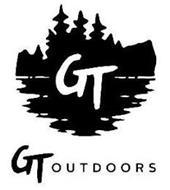 GT OUTDOORS