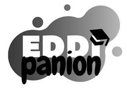 EDDIPANION