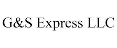 G&S EXPRESS LLC