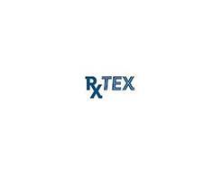 RXTEX