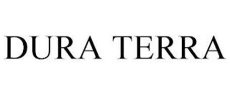 DURA TERRA