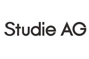 STUDIE AG