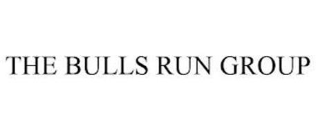 THE BULLS RUN GROUP