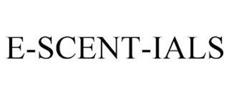 E-SCENT-IALS