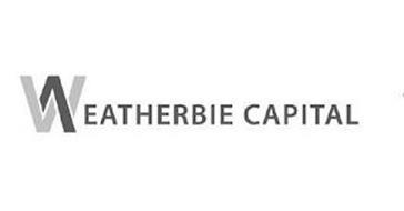 WEATHERBIE CAPITAL