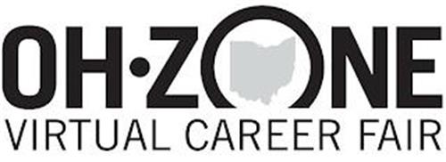 OH·ZONE VIRTUAL CAREER FAIR