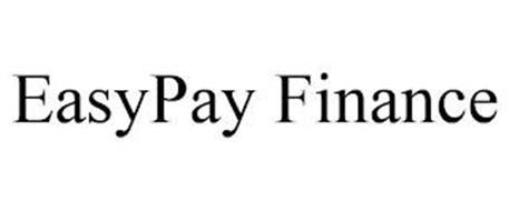 EASYPAY FINANCE