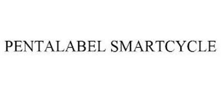 PENTALABEL SMARTCYCLE