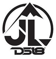 JL DS18
