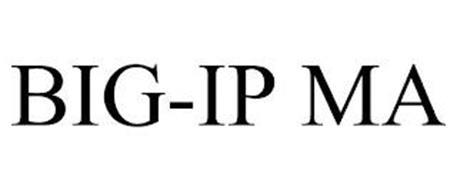 BIG-IP MA