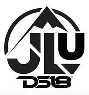 JLU DS18