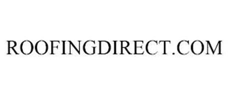 ROOFINGDIRECT.COM