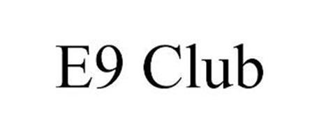 E9 CLUB