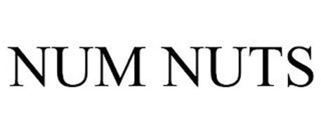 NUM NUTS