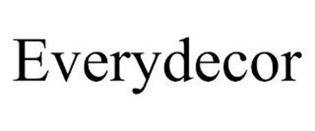 EVERYDECOR