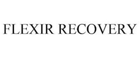 FLEXIR RECOVERY