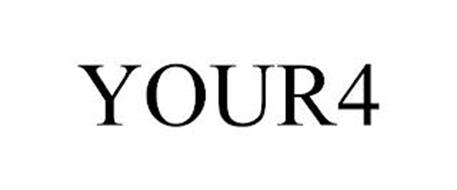YOUR4