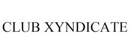 CLUB XYNDICATE