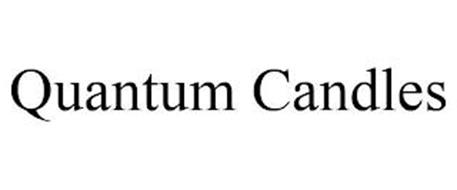QUANTUM CANDLES