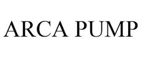 ARCA PUMP