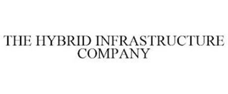THE HYBRID INFRASTRUCTURE COMPANY