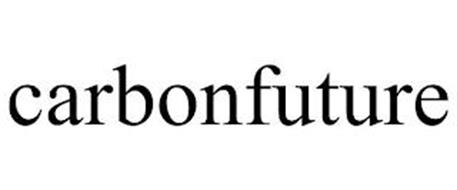 CARBONFUTURE