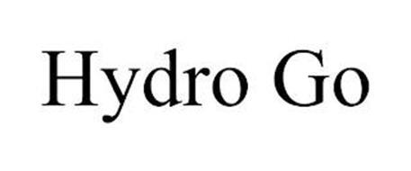 HYDRO GO
