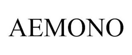 AEMONO